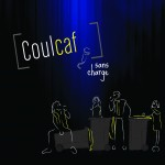 CD Coulcaf sans charge couv